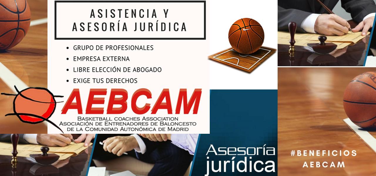 Asesoría Jurídica AEBCAM
