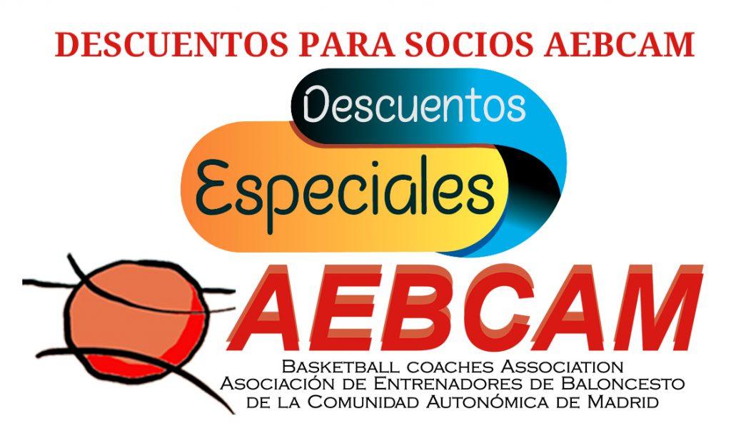 Esta imagen tiene un atributo ALT vacío; su nombre de archivo es Descuentos-especiales-aebcam-entrenadores-baloncesto-1024x614.jpg