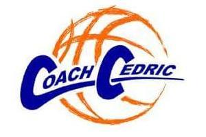 web, baloncesto, deporte, formación, base, ejercicio, juego, ejercicios, juegos, cedric
