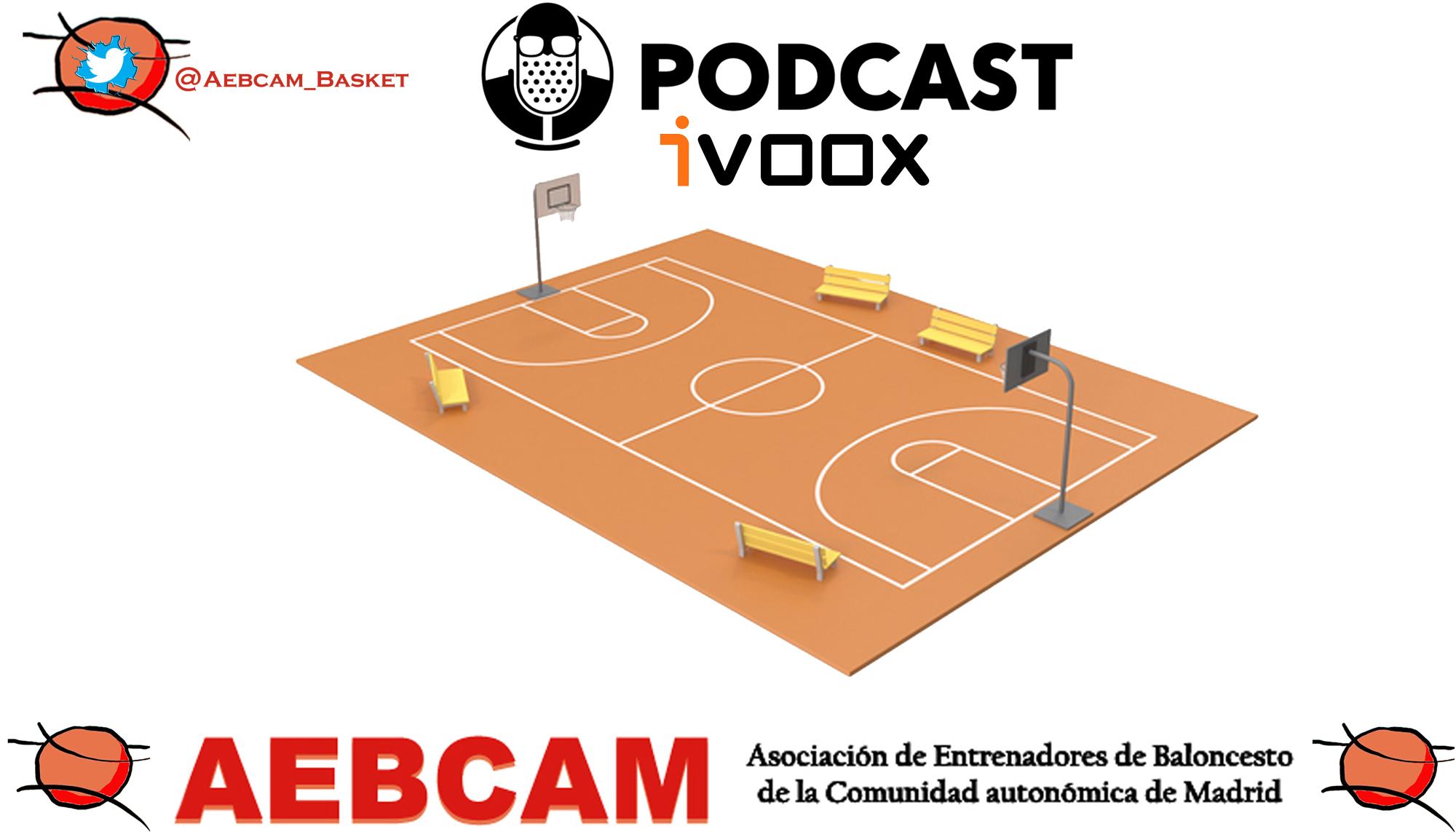Podcast Aebcam