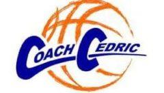 coach, cedric, coachcedric, baloncesto, basket, mini, minibasket, mini-basket
